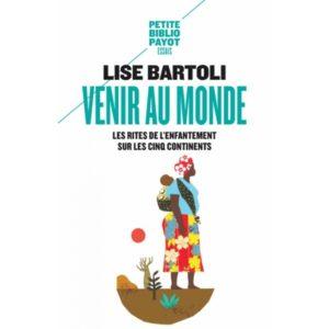 Couverture d'ouvrage: Venir au monde : Les rites de l'enfantement sur les cinq continents